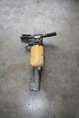 Atlas Copco TEX 21 PE Aufbruchhammer Presslufthammer