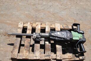 SULLAIR MK250 Presslufthammer