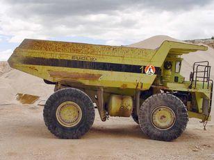 EUCLID R50 Dumper starr