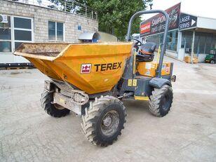 TEREX TA3S Minidumper