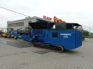 HAMMEL Hammel 3600 mobile Brecher