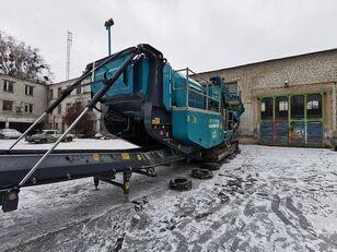 POWERSCREEN Maxtrak 1150 mobile Brecher