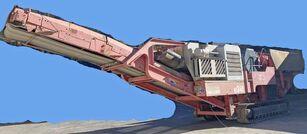 SANDVIK QJ340 mobile Brecher