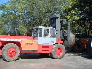 KALMAR 25-120 Ro-Ro Schwerlaststapler