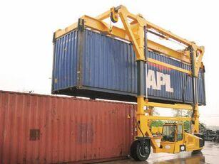 neuer COMBILIFT Combi-CS 45T- SWL Containerstapler