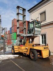 STEINBOCK B ECH-5B1 Containerstapler