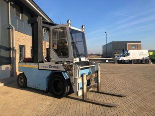 Semax P50H-D 5.6 ton Diesel heftruck Containerstapler