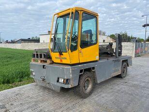 BAUMANN DX50/14/66 RoRo-Zugmaschine