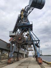 Bühler Holding AG RSO-250/30 Schiffsbelader