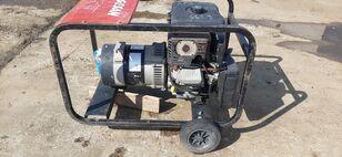GESAN G7000V Benzingenerator