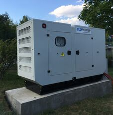 ANTOM BAUDOUIN & MARELLI, 25 kVA, NEW Dieselgenerator