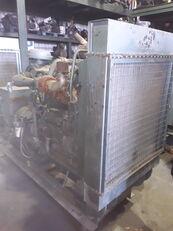 CUMMINS NTA-495-G Dieselgenerator