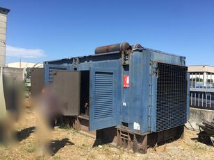 CUMMINS VTA28-G3 Dieselgenerator