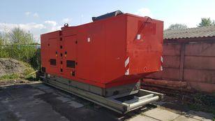 INGERSOLL RAND G550 Dieselgenerator