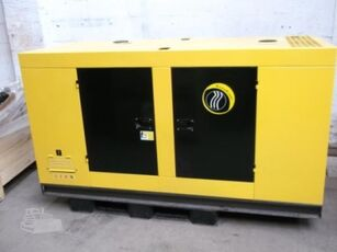 neuer KAWAKENKI 30 KVA Dieselgenerator