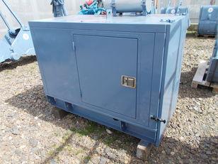MEC Dieselgenerator