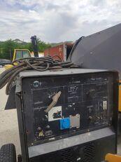 MILLER Dieselgenerator
