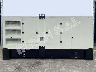 neuer PERKINS 2506C-E15TAG1 Dieselgenerator