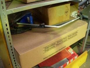 VOLVO (67) Klimaanlage Nachrüstsatz / aircondition kit Industrieklimaanlage