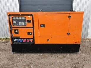 GESAN DZR30 anderer Stromgenerator