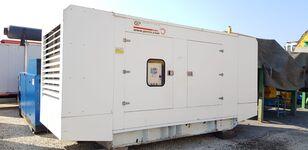 Perin 6000 anderer Stromgenerator