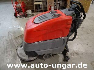 HAKO B45 Scheuersaugmaschine Baujahr 2012 1129 Stunden Scheuersaugmaschine